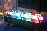 News: 12. Optatec - Optische Technologien überzeugend in Szene setzen