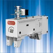 News: Edwards zeigt preisgekrönte CXS-Vakuumpumpen auf der POWTECH