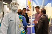 Reinraumtechnologie: Cleanzone geht mit planvollen Neuerungen ins Veranstaltungsjahr