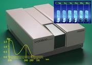 LS: Bio-Photometer