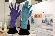Cleanzone 2014: Aussteller entscheiden sich früh für Teilnahme