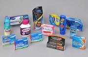 Bayer will Consumer-Care-Geschäft des US-Konzerns Merck & Co., Inc. übernehmen: Akquisition stärkt Position im Consumer-Care-Markt deutlich