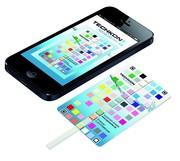 Smartphone-App AquaCatcher: Wasseranalyse mit dem Smartphone