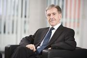 News: Analytik Jena AG stockt Anteile am Laborgerätehersteller ETG auf