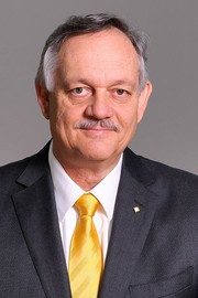 News: Neuer Präsident bei Yokogawa Europe