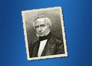 """Eine historische Innovation: """"Bourdon Original"""" von Baumer"""