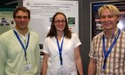 News: Internationales Meeting der Deutschen Gesellschaft für Zellbiologie (DGZ) zu Gast bei Carl Zeiss in Jena