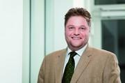 News: Geschäftsbereichsleiter bei der Analytik Jena AG