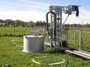 News: Reduktion von klimaschädlichem Lachgas bisher unterschätzt