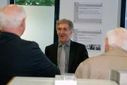 News: Analytik Jena eröffnet Firmen-Museum