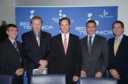 News: Biotechnica 2013 - Treffpunkt der Biotechnologie in Europa