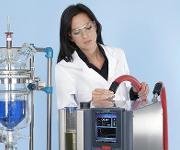 """Produkt-News: Temperiersystem """"Grande Fleur"""" erweitert die Unistat-Reihe"""