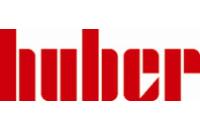 Peter Huber Kältemaschinenbau AG
