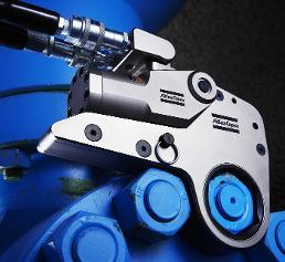 Hydraulikschrauber der RTX-Reihe