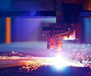 Metav 2018: ERP-System für die Metallindustrie