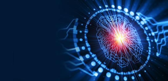 Forum Künstliche Intelligenz