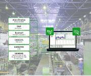 ibaPDA-PLC-Xplorer