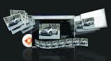 News: Rendern hochwertiger 3D-Visualisierungen