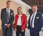 ifm-SAP-Kooperation