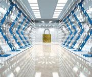 Datenschutzgrundverordnung: Neue Funktionen für DSGVO-Compliance