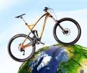 igus-bike