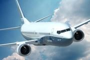 Märkte + Unternehmen: Zusammenarbeit: Siemens PLM Software und Boeing verlängern ihre Zusammenarbeit um weitere zehn Jahre