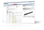 News: Elektronischer Produktkatalog: Concens verbessert Kundenservice mit 3D-CAD-Modellen