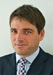 News: Neuer Gesamtvertriebsleiter: Langjähriger Peugeot-Manager wechselt zu PLM-Anbieter Contact