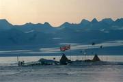Märkte + Unternehmen: Digital Prototyping: Antarktis-Studie nutzt 3D-Design für neue Erkenntnisse