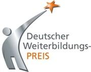News: Deutscher Weiterbildungspreis 2010
