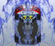 Digital Twin: Neue Möglichkeiten in der Simulation