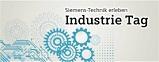 Siemens Industrie Tag 2018