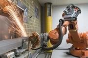 Situativ angepasstes Roboterverhalten nützt bei unterschiedlichen Anwendungen