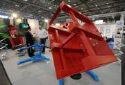 Intec: Intec mit gestärktem Portfolio - Internationale Branchenauftakt 2013 für die Metallbearbeitung