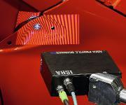 Sensor APS3D Isra