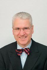 Management: GEWINNer-Tipps für LabUNTERNEHMER (12)