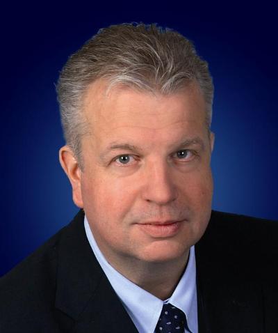 News: Neuer Vertriebschef im Jenoptik-Geschäftsbereich Laser