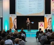 Im jobvector-Forum stellen sich Unternehmen vor und informieren über Einstiegsmöglichkeiten, Tätigkeitsgebiete und individuelle Karriereoptionen.
