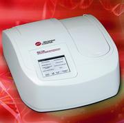 UV/VISSpektrophotometer DU 700: Mit exklusiver Funktionspalette