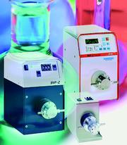 Chromatographie: Mitteldruck-Chromatographie