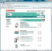 Kataloganzeige: Katalog: JULABO Labortechnik GmbH