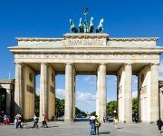 Das Berliner LC-MS/MS-Symposium von Sciex findet nun schon zum siebten Mal statt.