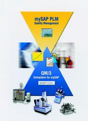 Online- und Prozess-Analytik: SAP-Prüfaufträge abwickeln