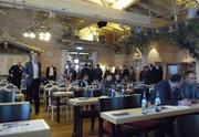 Nach dem Projekt ist vor dem Projekt: Waldner-Fachsymposium 2013