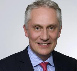 Martin Roschkowski