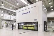 Ölflex-Leitungen: Energieeffizienz verbessert