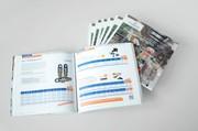 Sensor- und Automatisierungstechnik: Online-Shop veröffentlicht Produktkatalog