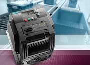 Antriebstechnik: Frequenzumrichter  für Basisanwendungen