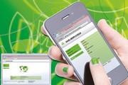 VPN-Schnittstelle: Remoteservice per Smartphone