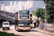 CAD-Lösung: Autobusbauer setzt auf E³.series